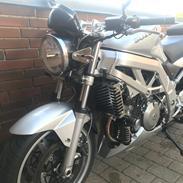 Suzuki Sv 1000
