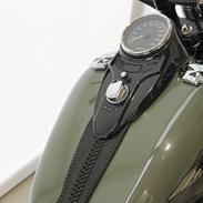 Harley Davidson Harley Davidson FLSTSB Softail Cross Bones