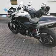 Triumph Speed triple 955I