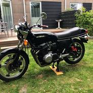 Honda cb 750 F0