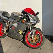Ducati 916 Senna #261 serie II