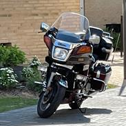 Yamaha xvz 1300 Venture Royale