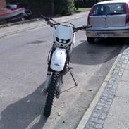Honda xr400r #solgt#