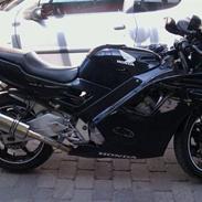 Honda CBR 600 F2 - SOLGT