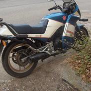 Suzuki GSX 550 EF >SOLGT<