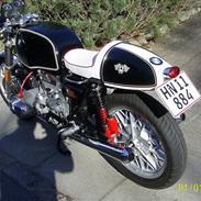BMW R100 cafe racer (SOLGT)
