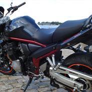 Suzuki GSF 1200 Bandit **SOLGT**
