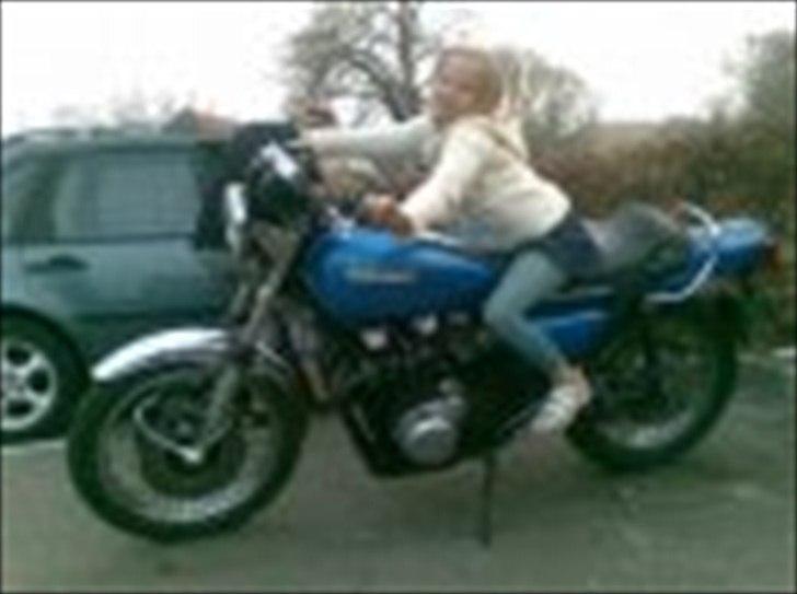 Kawasaki Dk Motorcycles
