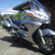 Honda ST1300A Pan European