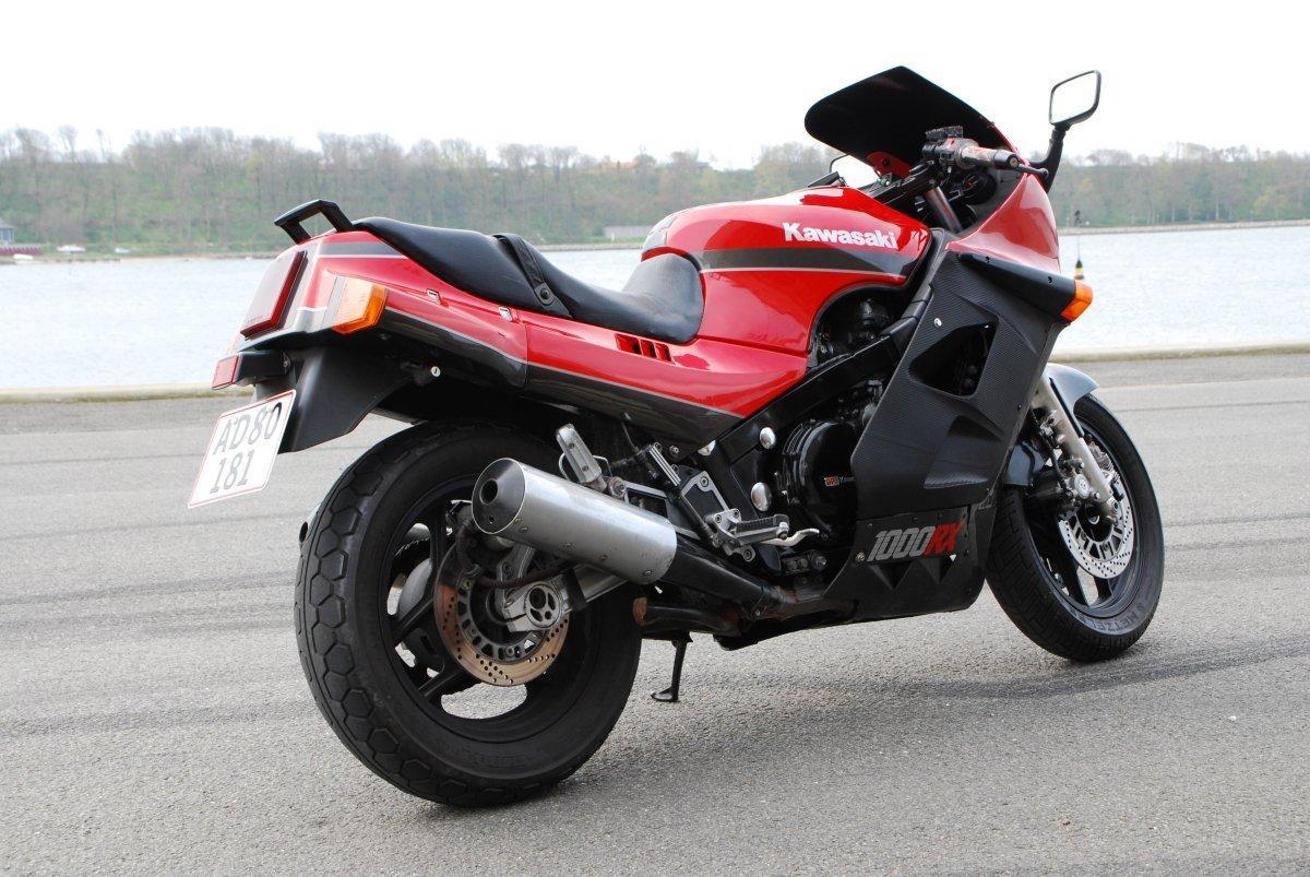 Yamaha Seca 750 Carburetor Diagram Free Wiring For You 1983 Xj550 Xt225 1982 1981