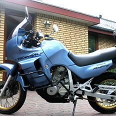 Honda XL 600 Transalp