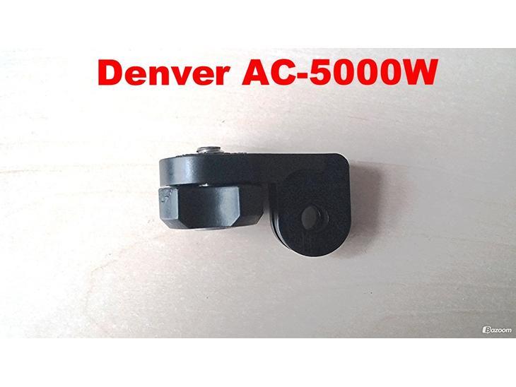 denver ac 5000w gopro look 39 a 39 like off topic uploadet. Black Bedroom Furniture Sets. Home Design Ideas