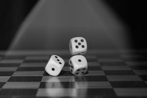 Råd om gambling