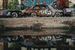 Guide til hvodan du kan få mest muligt for din bil