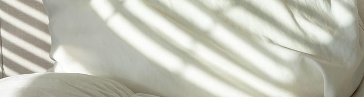 Sådan får du den bedste søvn