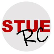 Stue RC