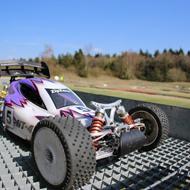 ZipZero  *Kalundborg RC Racing *