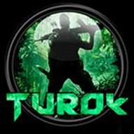 TUROK - Mechanic Hunter!