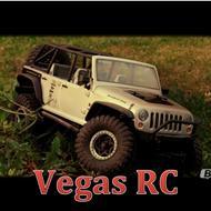 *_*Vegas RC*_*