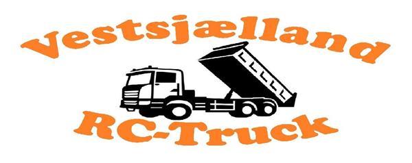 Ny bane for lastbiler 1:14 & 1:16