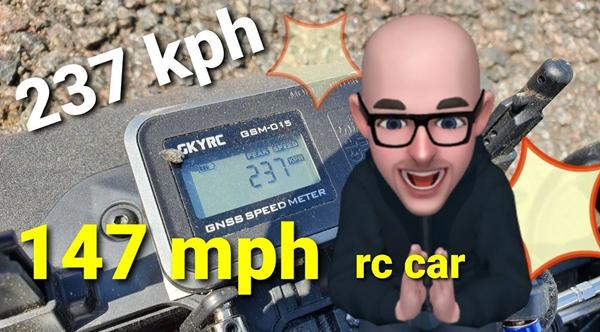 237 kmt