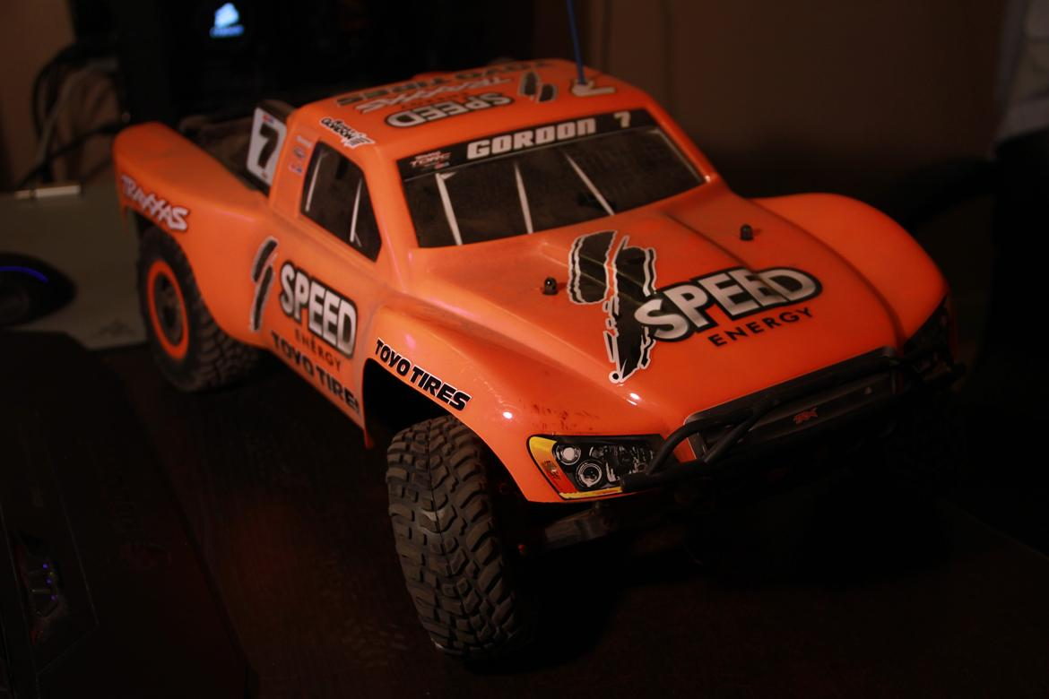 [Image: off-roader-traxxas-slash-2wd.jpg]