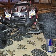 Truck X-MAXX 8S