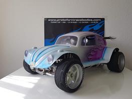 Bil Fg Beetle Alu