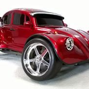 Buggy FG Beetle 2WD