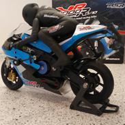 Motorcykel BSR 1000R  1/10