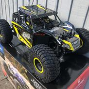 Off-Roader Losi rock Rey 1/10