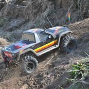 Off-Roader Redcat Racing Everest Gen7 Pro