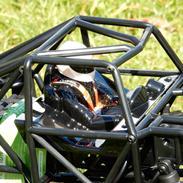 Off-Roader SMT 10 axial MAX-D