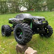 Off-Roader Traxxas X-Maxx 8S