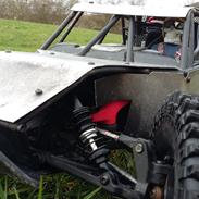 Off-Roader Vaterra Twin Hammers KIT