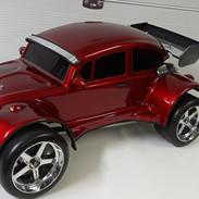 Bil FG Elcon Beetle