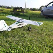 Fly Durafly Tundra V2