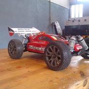 Buggy Hyper 9 GL Pro