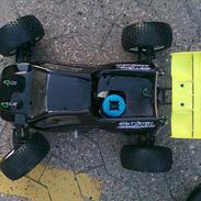 Off-Roader X1 CRT PRO Hong Nor