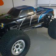 Off-Roader Savage XL