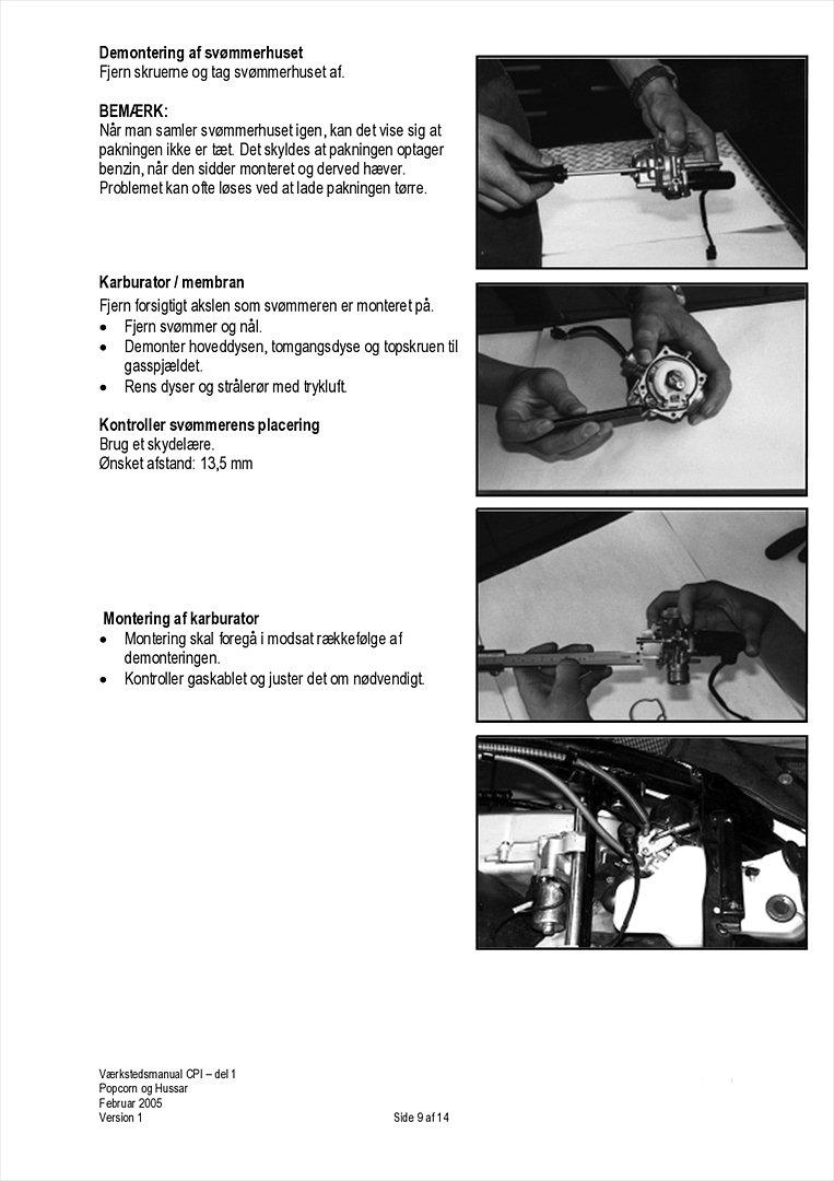 naza gtr 150 Array - cpi popcorn manual auto electrical wiring diagram rh  wiring diagram edu fr bibascotland2016 co