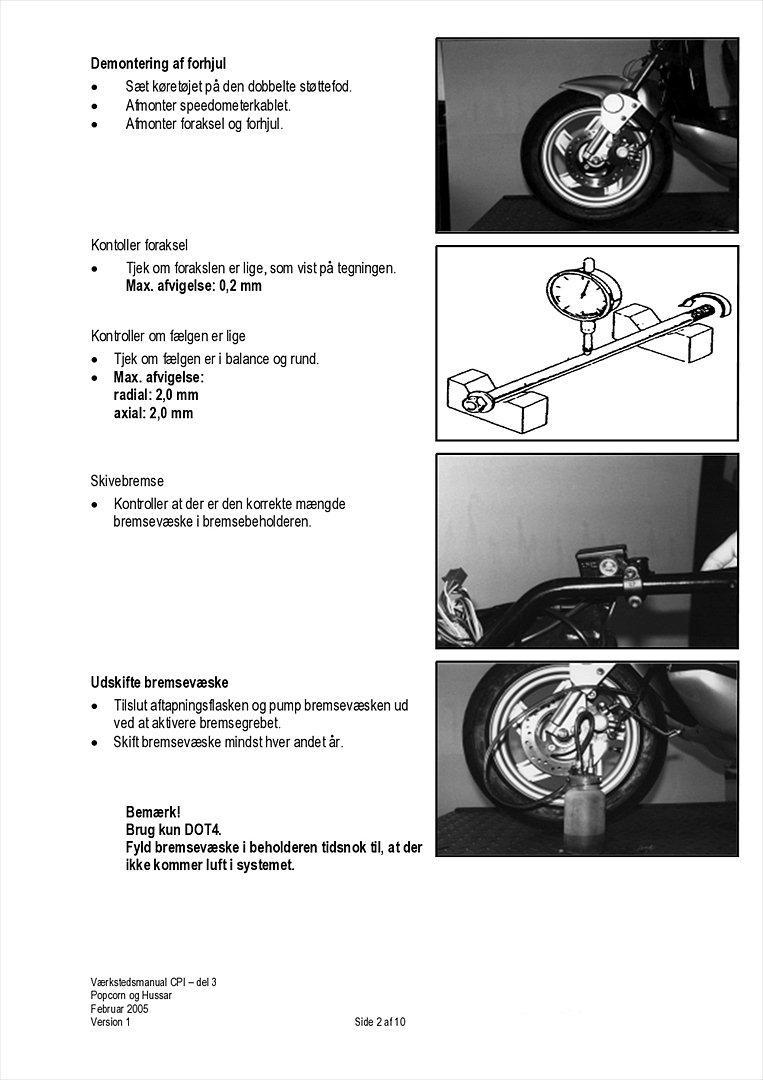baotian eagle 50 gt Array - cpi popcorn manual auto electrical wiring  diagram rh wiring diagram edu fr bibascotland2016 co