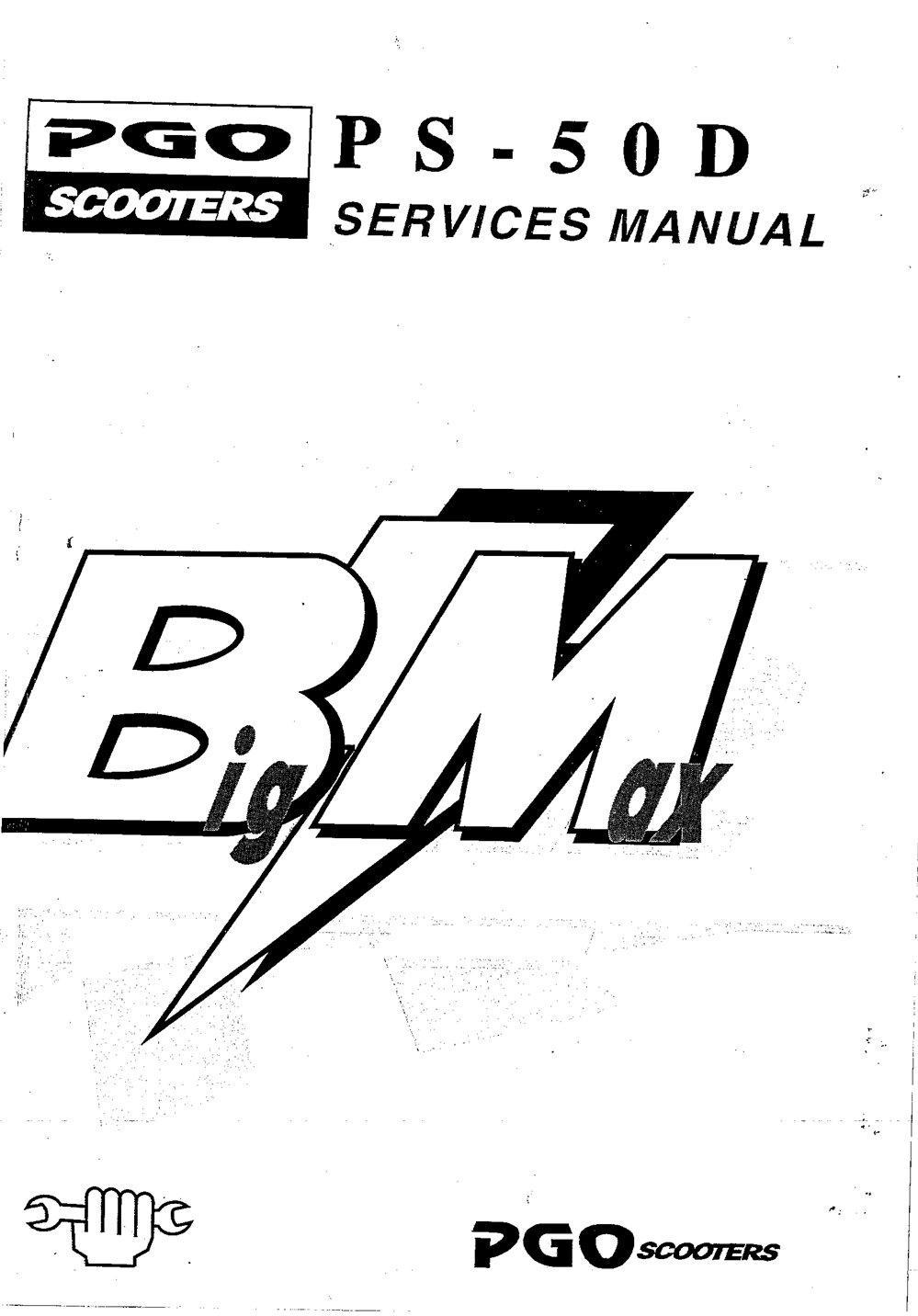 mazda 626 wiring diagram service manual mazda protege