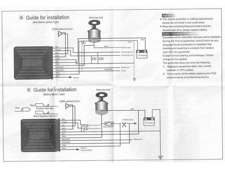 Brugsanvisning til thor alarm guider uploadet af nikolajsen brugsanvisning til thor alarm billede 0 asfbconference2016 Choice Image