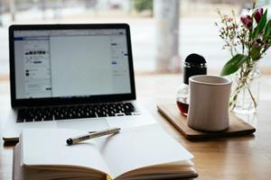 3 gode råd til dig som sidder med eksamen