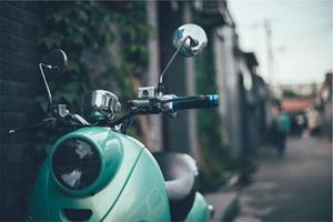 Din guide til et vellykket scooter-køb