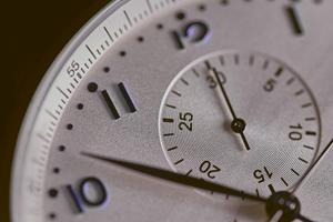 Kører du med fleksible arbejdstider i virksomheden?