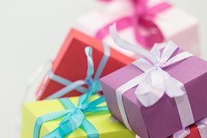 Frække gaver kan bruges til de fleste lejligheder