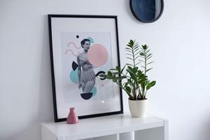 Design din egen plakat