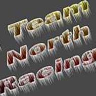 ! Team North Racing - ZincK !